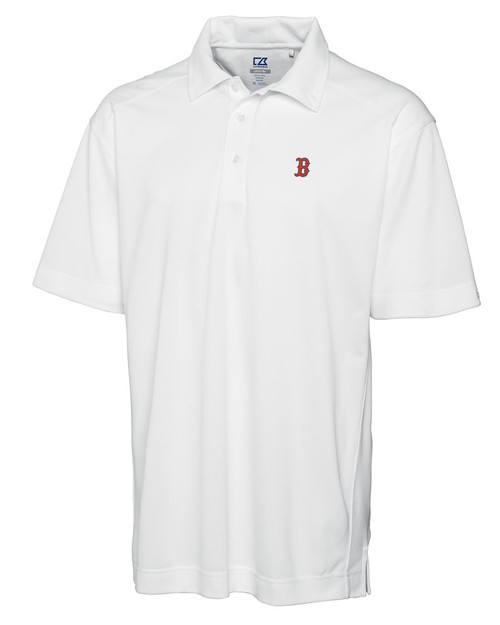 Boston Red Sox  CB DryTec Genre Polo