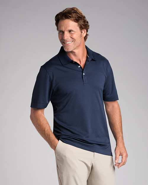 Men's CB DryTec Glendale Polo 1