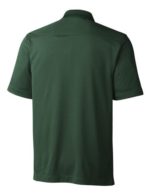 Men's CB DryTec Glendale Polo 9