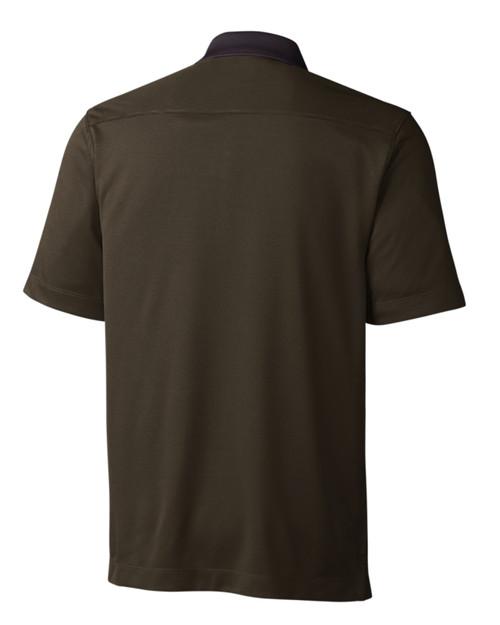 Men's CB DryTec Glendale Polo 10