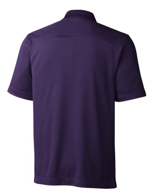 Men's CB DryTec Glendale Polo 16
