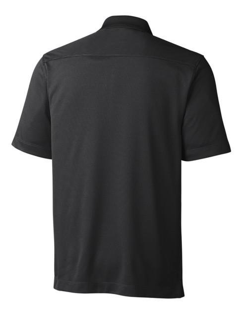 Men's CB DryTec Glendale Polo 27