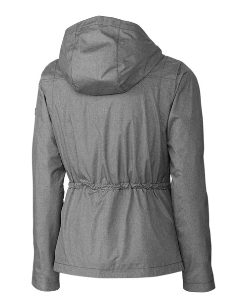 L/S Panoramic Packable Jacket 2