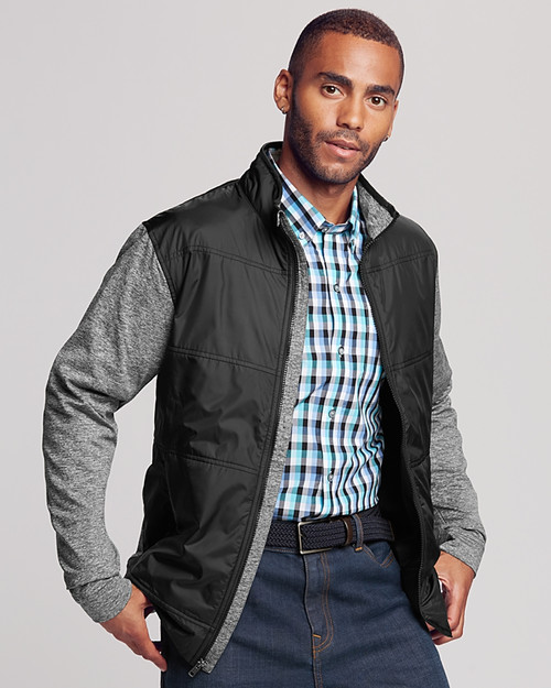 Big & Tall Stealth Jacket