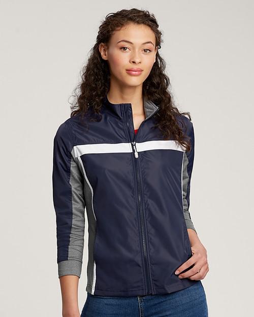 CBUK Ladies' Swish Jacket