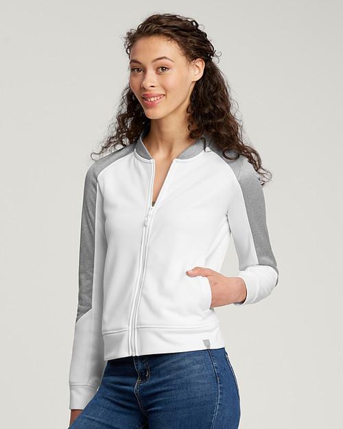 CBUK Ladies' Pop Fly Jacket