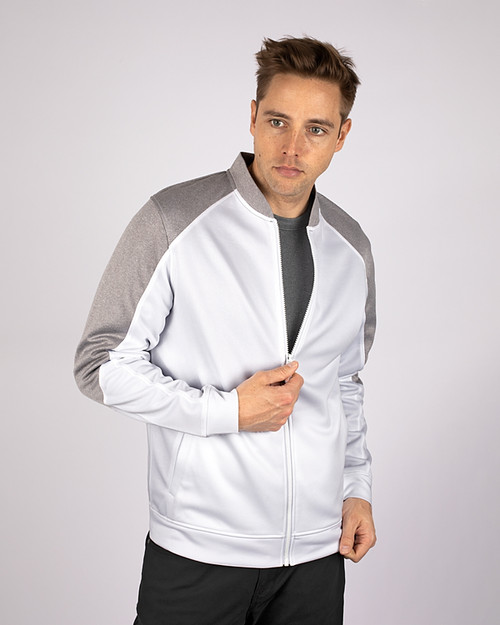 CBUK Pop Fly Jacket