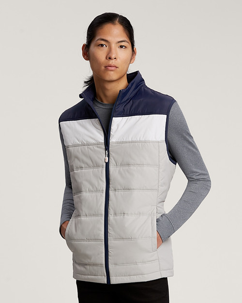 CBUK Thaw Insulated Packable Vest