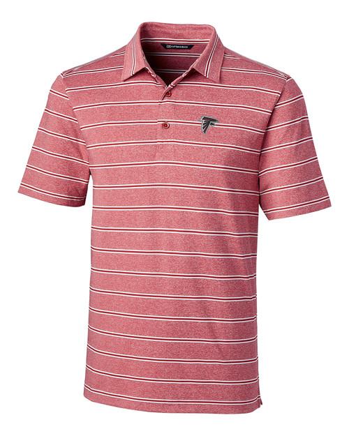 atlanta falcons polo shirt