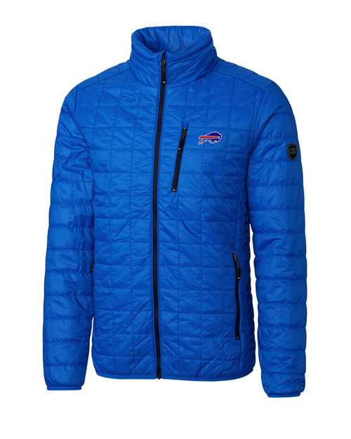 Buffalo Bills Rainier Jacket