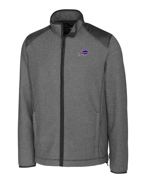 Buffalo Bills Cedar Park Full Zip