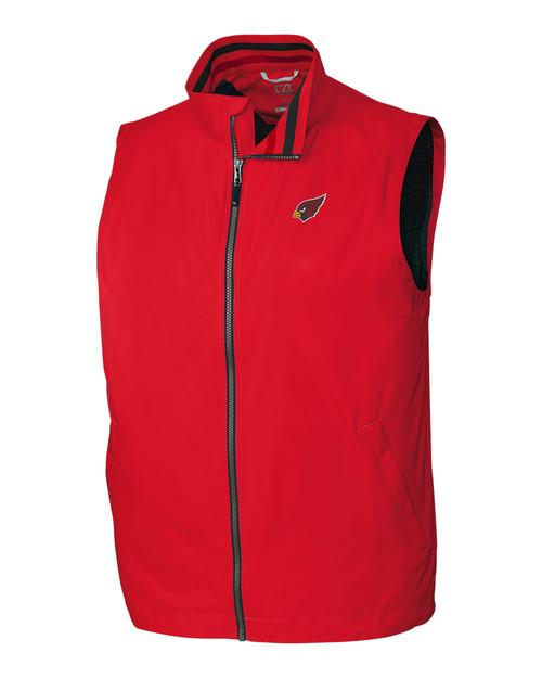 Arizona Cardinals B&T Nine Iron Vest