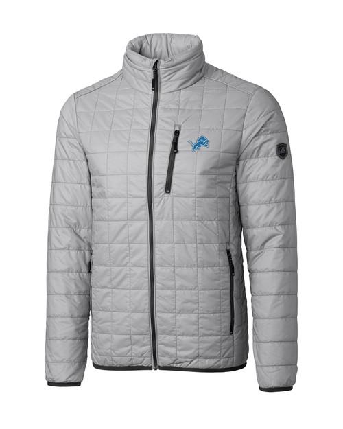 Detroit Lions Rainier Jacket