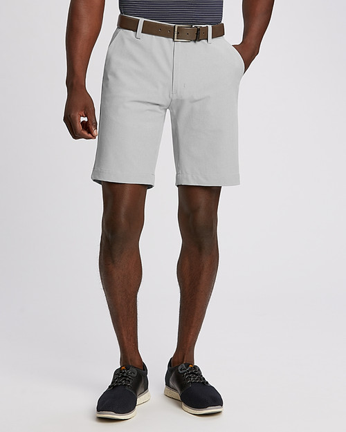 Bainbridge Sport Short