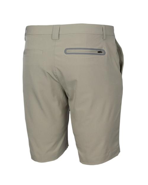 Men's Bainbridge Sport Short 8