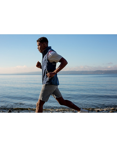 Men's Bainbridge Sport Short 12