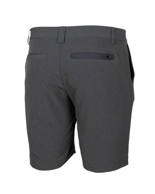 Men's Bainbridge Sport Short 14