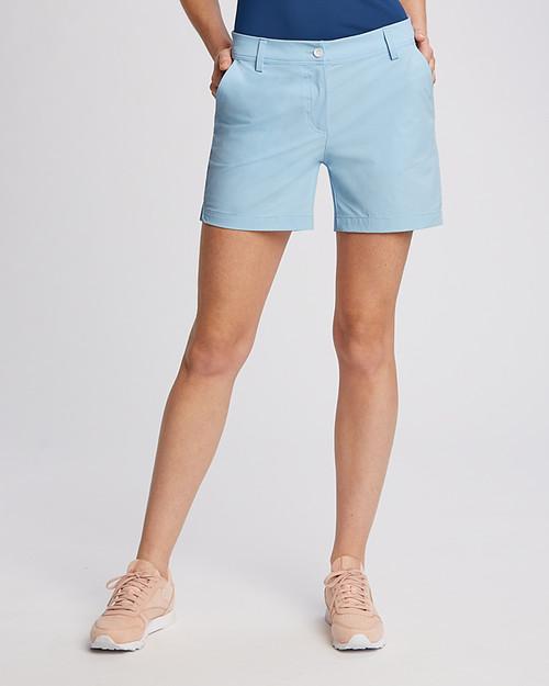 Response 5-Inch Shorts