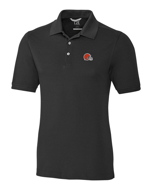 Cleveland Browns B&T Advantage Polo