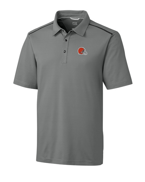 Cleveland Browns B&T Fusion Polo