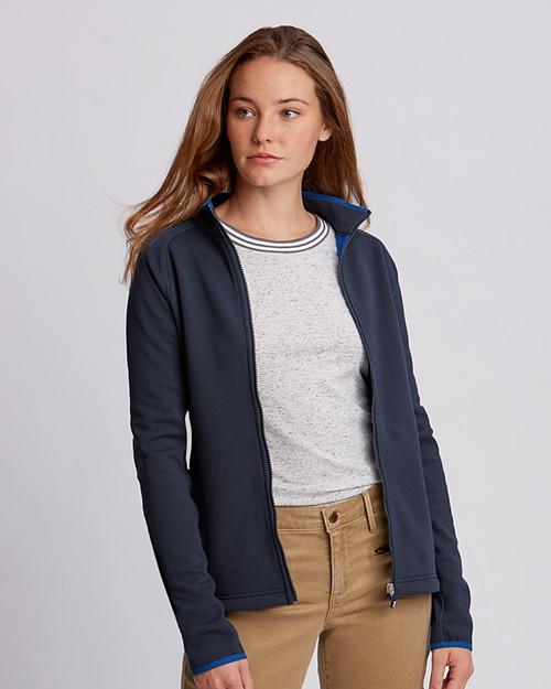 Ladies' Discovery Windblock Jacket 1