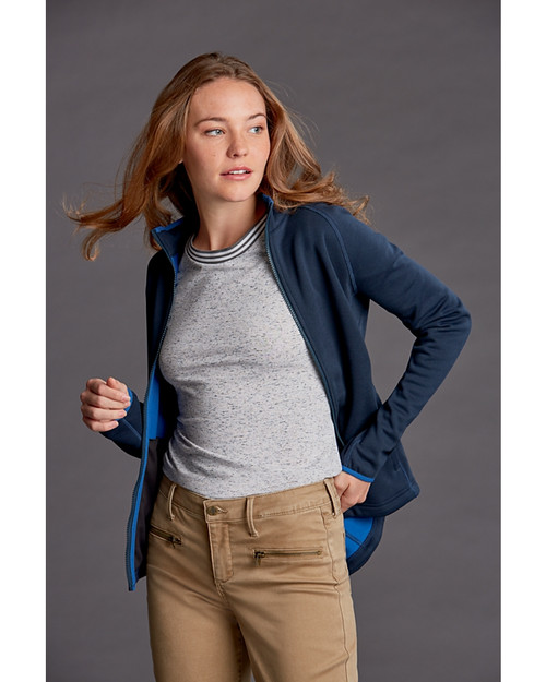 Ladies' Discovery Windblock Jacket 2