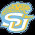 Southern University Jaguars