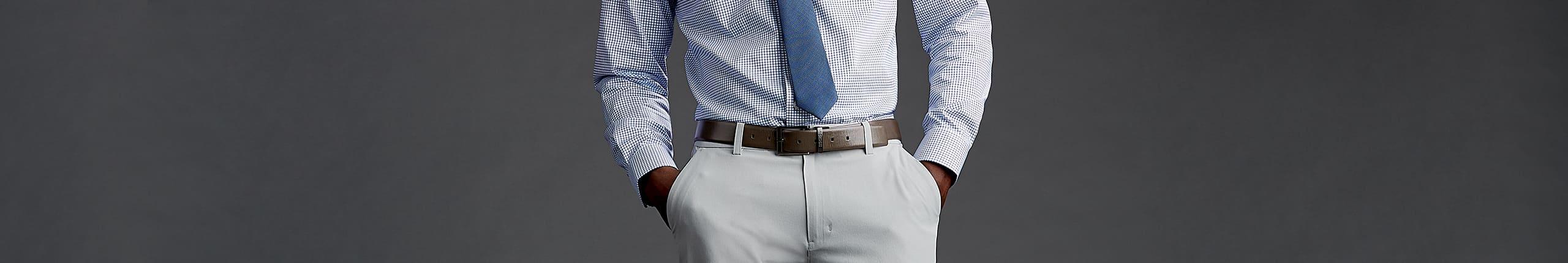 2560x430-subcategory-mens-shorts-pants.jpg