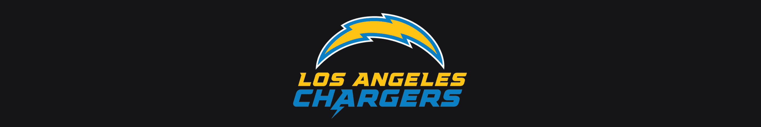 chargers-hero.png