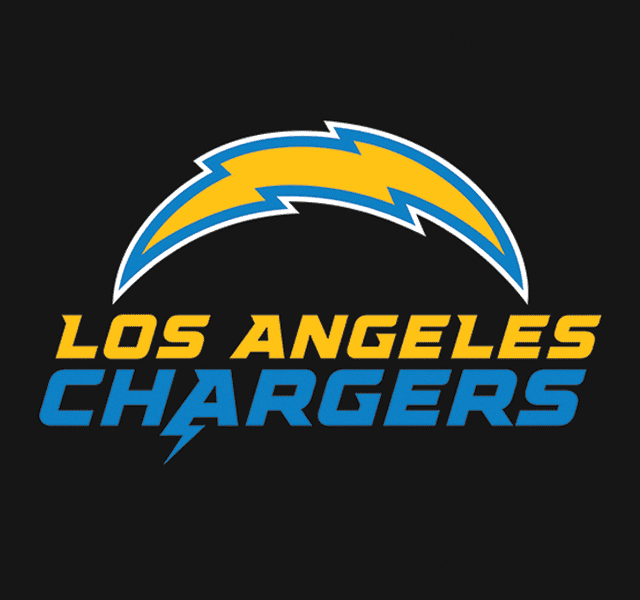 chargers-mobile.png