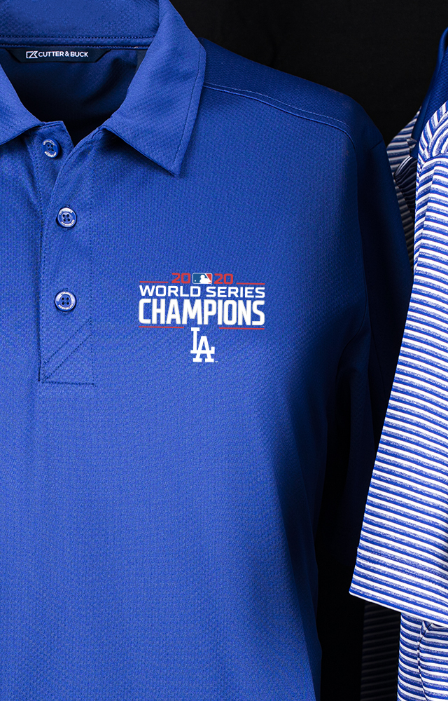 dodgers-world-series-polo