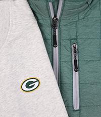 fan shop apparel