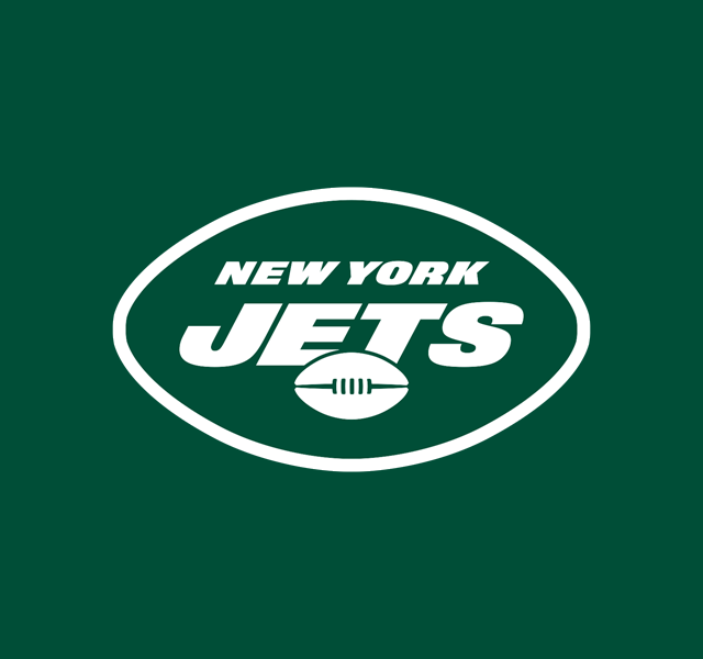 the latest 3ceab c9720 New York Jets Apparel-Cutter & Buck