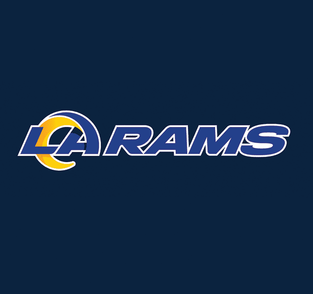 rams-mobile.png