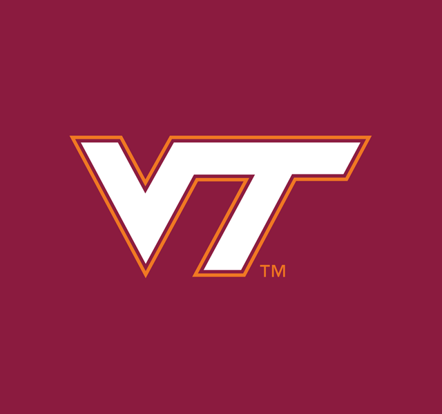 virginiatech-banner-mobile.png