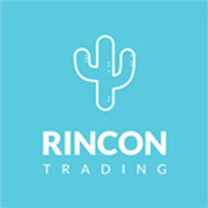 Rincon Trading September News