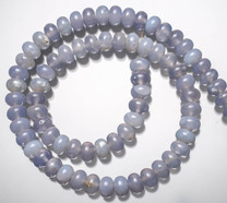 Blue Chalcedony(Malawi,Africa)