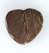 Biggs Jasper Heart Bj2