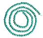 Turquoise Rondells