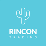 Rincon Trading-Sleeping Beauty - Mexican Turquoise & other types of Beads & Cabochons