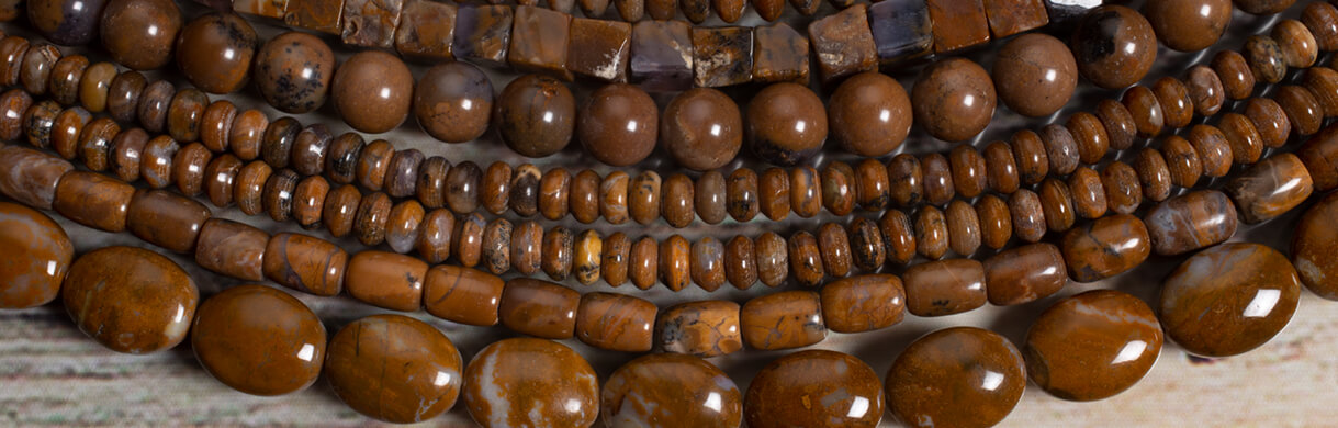 Amethyst Sage,Oregon,Amethyst Sage beads