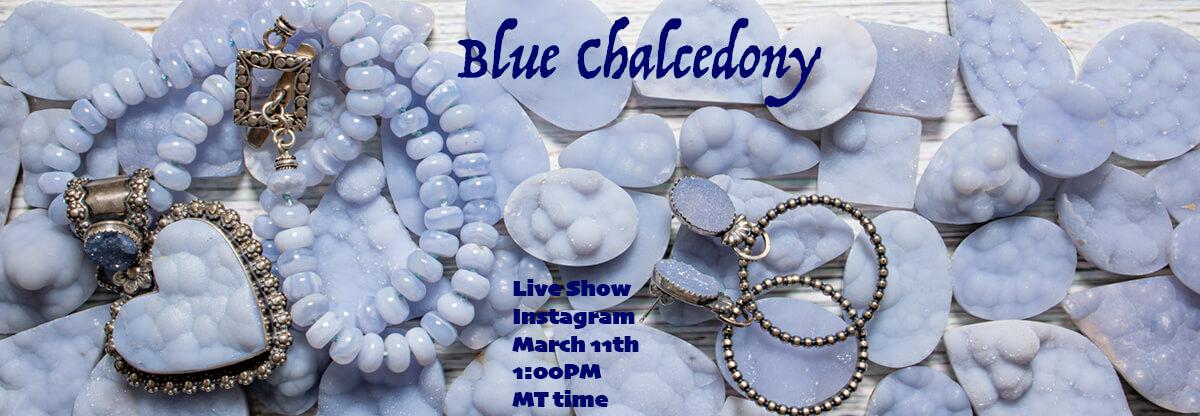 banner-blue-chalcedony-2.jpg