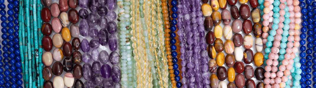 beads-from-around-the-world-2.png