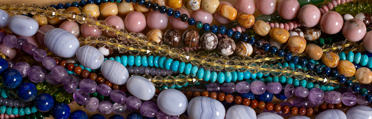 beads-from-around-the-world.jpg