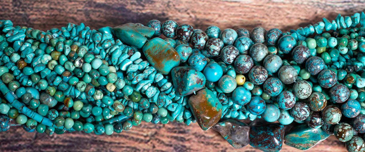 Turquoise beads,Chinese Turquoise,beads