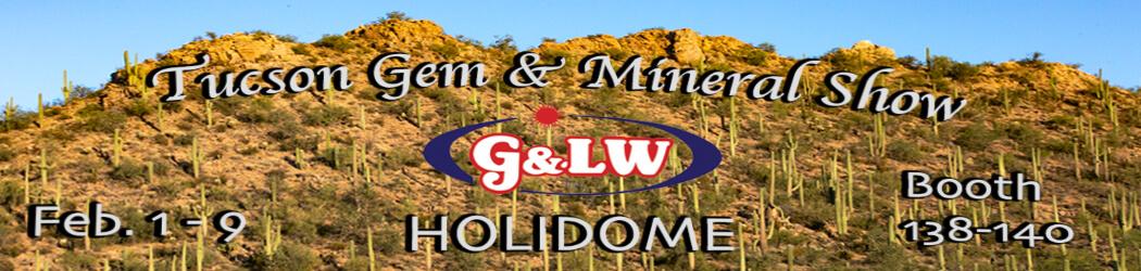 glw-banner-.jpg