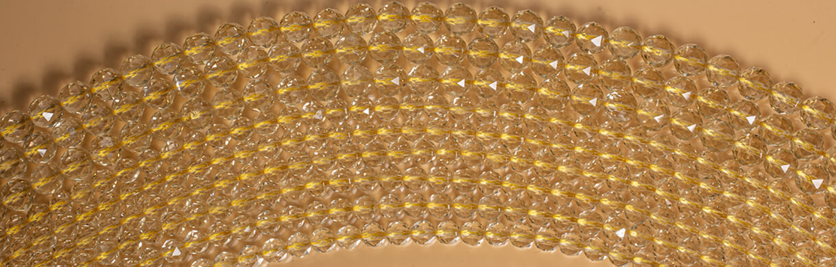 Golden Labradorite,beads,Bytownite