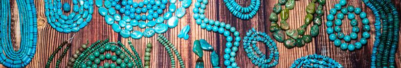 misc.-turquoise-banner-.jpg
