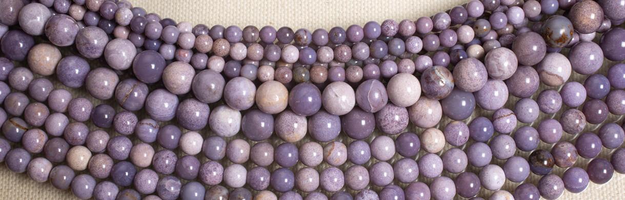 burro creek agate,burro creek agate beads