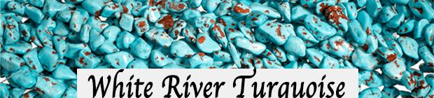 white-river-turq-.png